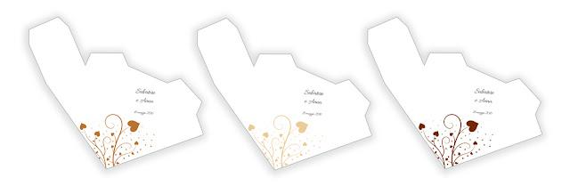 Azzurro Fiordaliso Matrimonio : Vany design esclusivo progetti fai da te per