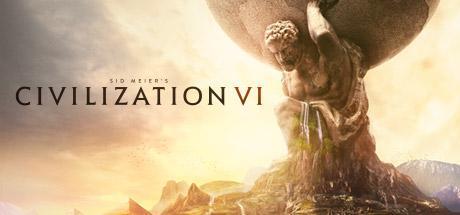 Sid Meier's Civilization VI Cerinte de sistem