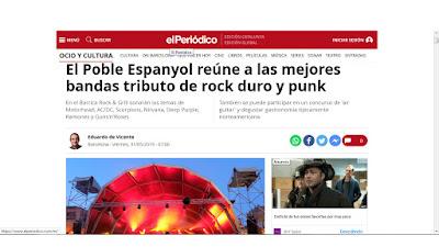 https://www.elperiodico.com/es/ocio-y-cultura/20190531/que-hacer-hoy-barcelona-viernes-31-mayo-2019-7480311