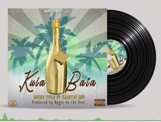 Audio | Becka Title ft Country Boy – Kula Bata | Download Mp3