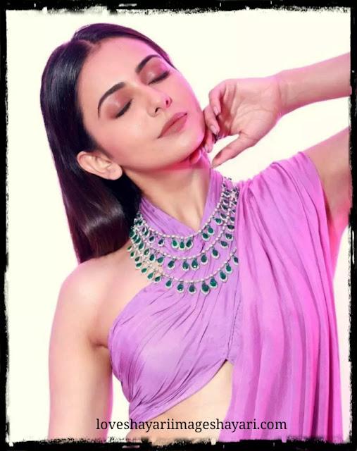 Shayari in hindi love sad images download In love