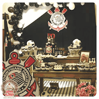 http://www.docemaniadecoracoes.com.br/2018/08/decoracoes-corinthians.html