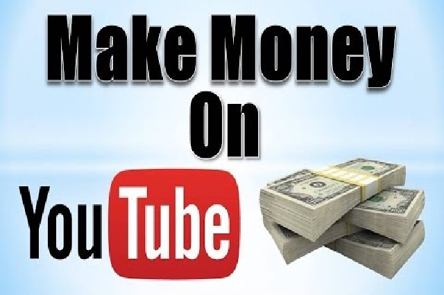3 Ways How to Earn Money from Google 2021?