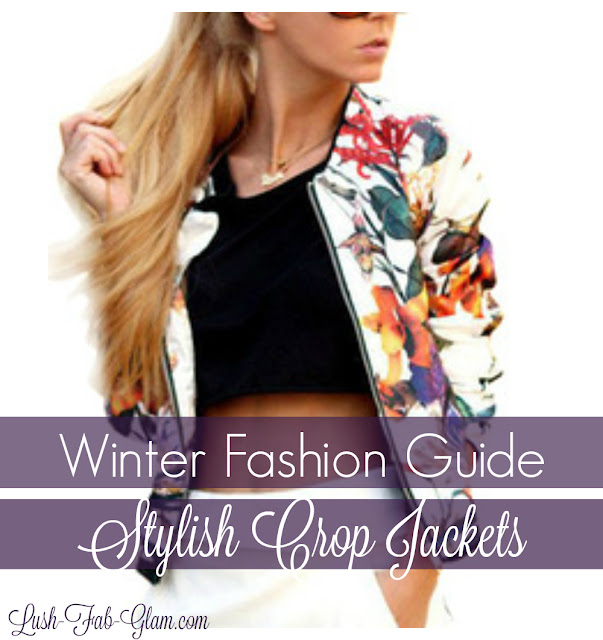 http://www.lush-fab-glam.com/2016/01/winter-fashion-crush-stylish-crop-jackets.html