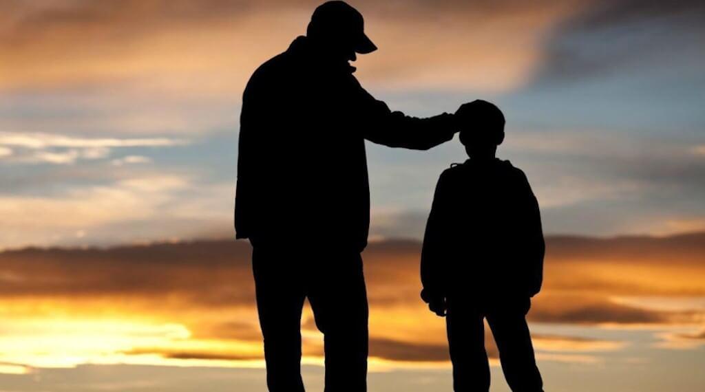 Antologi Puisi  Rian Tap: Kata Kopi Tentang Ayah, Peluru Rindu Untuk Ayah, Ayah Pergi Selamanya