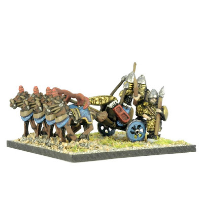 Ancients & Siege Equipment picture 2
