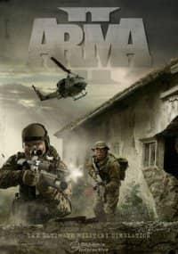 تحميل لعبة ARMA 2 للكمبيوتر