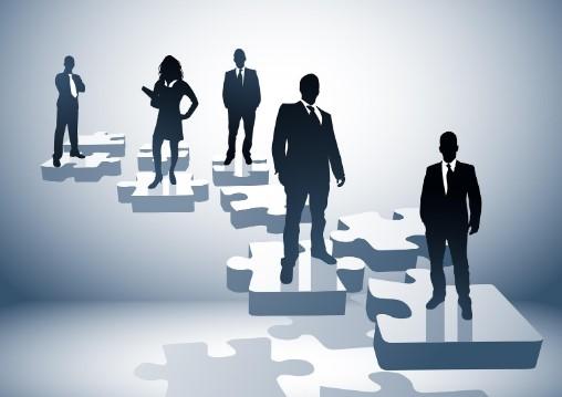 Pengertian Manajemen Produksi Beserta Ruang Lingkup dan Fungsinya