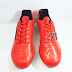 TDD335 Sepatu Pria-Sepatu Bola -Sepatu Specs   100% Original
