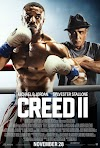 Creed II (2018) Movie Free Download HD Online