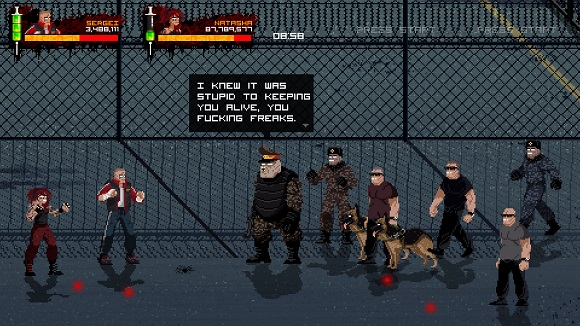 mother-russia-bleeds-dealer-edition-pc-screenshot-www.ovagames.com-3