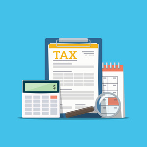 IRS Form 4868 tax deadline extension