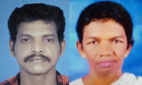 Youth arrested for murder case, Murder, News, Local-News, Police, Arrested, Crime, Criminal Case, Kerala