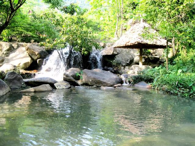 du lịch bụi Nha Trang