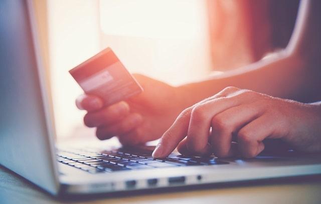 ecommerce business ideas profit online shop