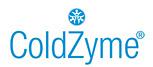 http://coldzyme.se/