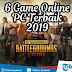 6 Game PC Terbaik yang Dapat Kamu Main di Tahun Ini