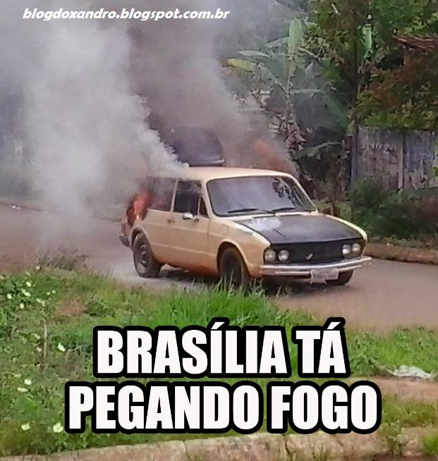 BRASILIA.png (621×654)