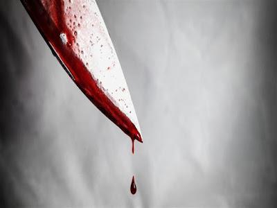 أيقظاه على السكين.. أم وأب يرويان جريمة ذبح ابنهما في المنوفية