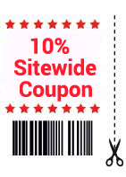 nourishedlife sitewide coupon code