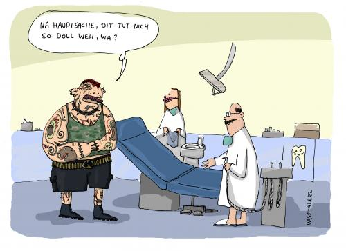 Skin city tattoo piercing