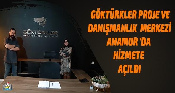 Anamur Manşet Reklam Haber,Anamur,Anamur Haber,