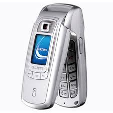 hape Samsung jadul