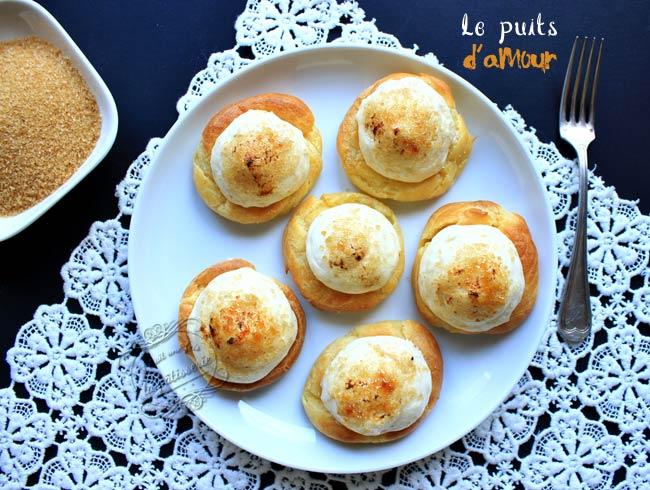 petits-choux-recette