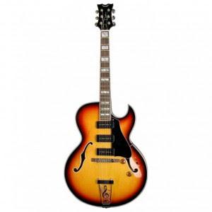 Người mua đàn guitar điện cần biết