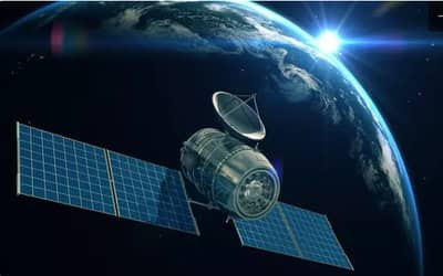 Daftar Channel Tv Frekuensi Satelit Afghansat 1