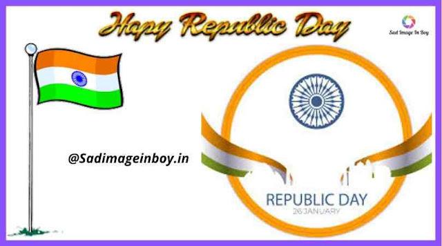 India Republic Day | republic day images, happy republic day images, republic day images hd, republic day wishes