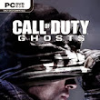 Download Call of Duty: Ghosts-RELOADED | Download PC Games Gratis