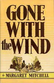 220px-Gone_with_the_Wind_cover.jpg