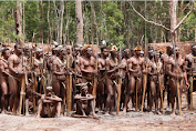 Papua: Pendekatan Kesejahteraan Terbungkus Baju Aparat Keamanan