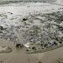 Typhoon Hagibis aftermath leaves atleast 35 dead and flooding - Photos