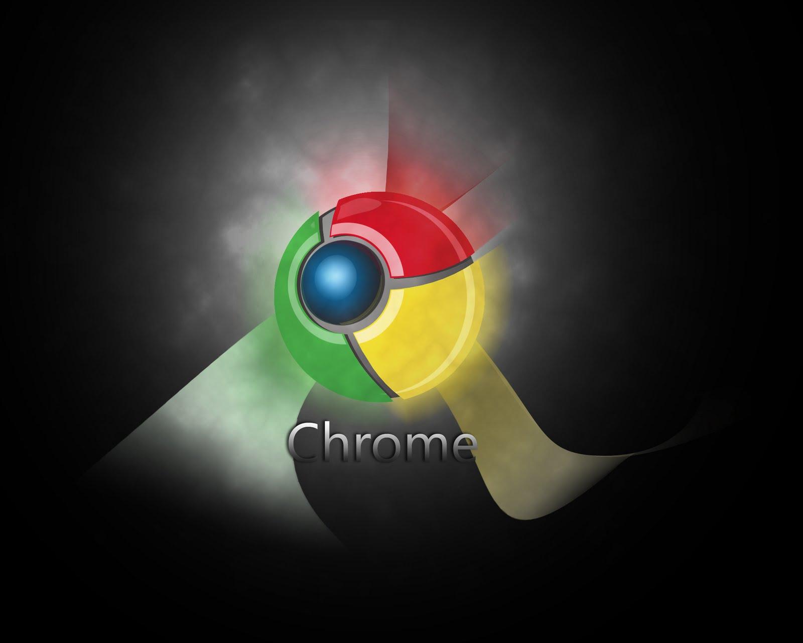 Wallpaper Naruto Google Chrome | New hd wallon
