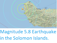 http://sciencythoughts.blogspot.co.uk/2018/03/magnitude-58-earthquake-in-solomon.html