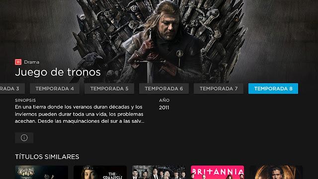 APK HBO