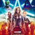 Download Film Captain Marvel The Movie 2019 Subtitle Indonesia