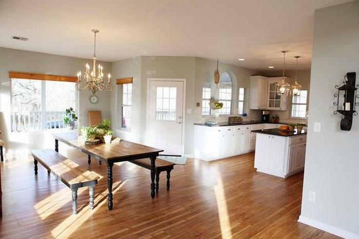 blog_mag%2B1 Magnolia Home Design Hgtv on magnolia homes tv show, magnolia homes mh300 interior, magnolia homes joanna gaines, magnolia homes design, magnolia homes floor plans, magnolia homes style, magnolia custom homes,
