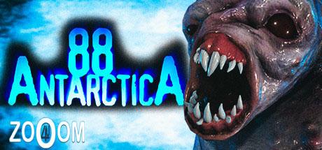 antarctica 88,antarctica 88 android,antarctica 88 gameplay,antarctica 88 android gameplay,antarctica 88 horror game,antarctica 88 ios,antarctica 88 android download,antarctica 88 game,antarctica 88 trailer,antarctica 88 ending,antarctica 88 all ending,antarctica 88 walkthrough,antarctica 88 apk,antarctica 88 app,antarctica 88 new game,antarctica 88 full gameplay,antarctica 88 download,antarctica 88 new update,antarctica 88 mod download,antarctica 88 ios download,antarctica 88 download mod