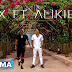 VIDEO | Jux Ft Alikiba - Sikuachi | Download Mp4 [Official Video]
