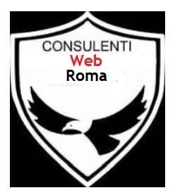 Consulenti web Roma