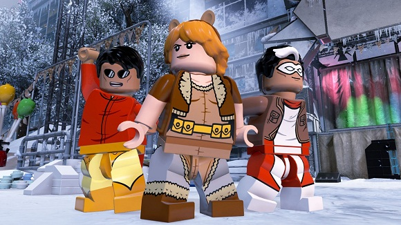 lego-marvel-super-heroes-2-pc-screenshot-www.ovagames.com-5