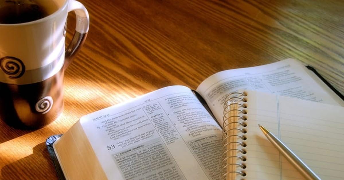 Visão geral Primeiro e Segundo Livro Reis