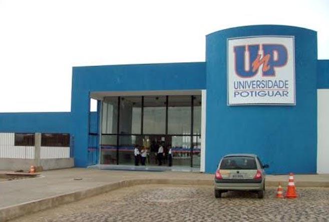 Juiz manda UnP de Mossoró suspender cobrança de mensalidade de aluno por seis meses