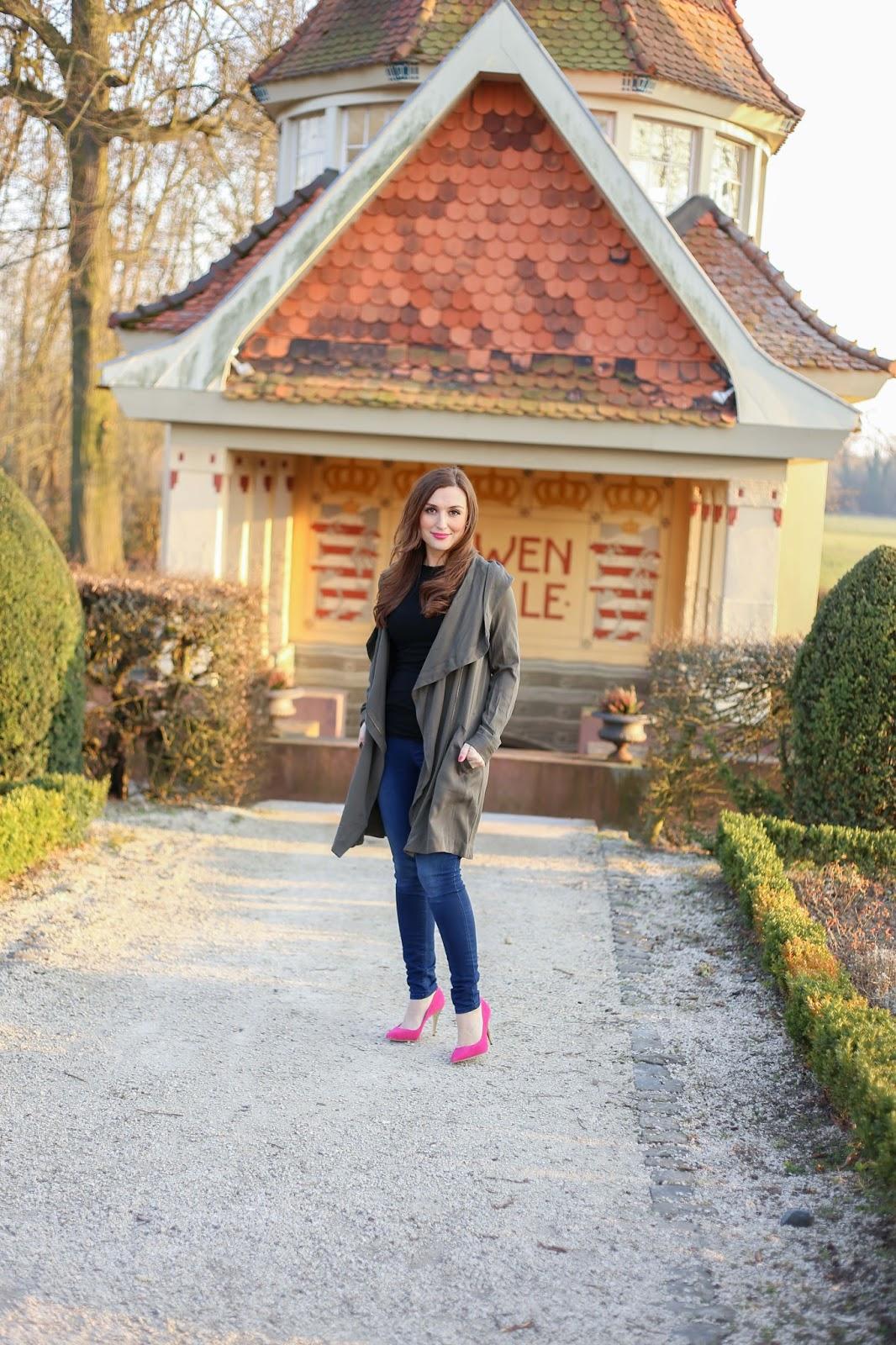 Fashionstylebyjohanna-Fashionblogger aus Deutschland- Deutsche ´Fashionblogger -