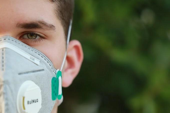 Forúnculos y erupciones en la piel: nuevos síntomas de coronavirus