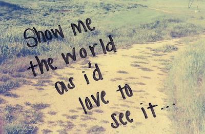 kata kata mengharapkan cinta