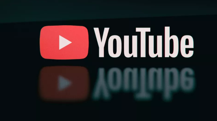 Convert any youtube video to mp3 with an online video converter in high audio quality